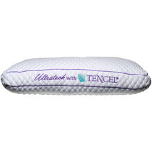 Queen Medium Ultra Tech Pillow