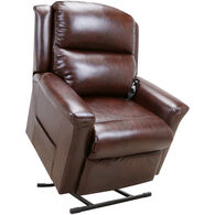 Coral Lift Chair Recliner