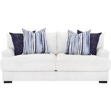 Wake Snow Sofa