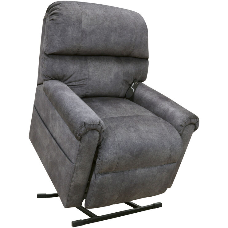 Copper Lead Lift Recliner