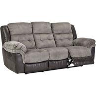 Dunkirk Reclining Sofa