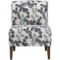 Rolan Armless Chair