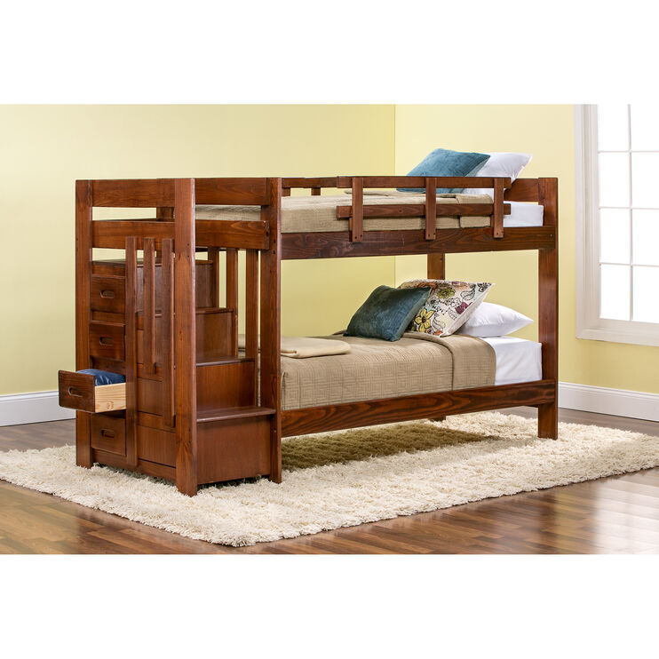Tanglewood Choc TW/TW Stair Bunk