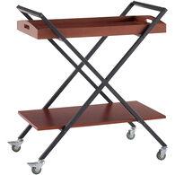 Kristen Bar Cart