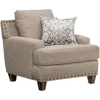 Marwood Chair