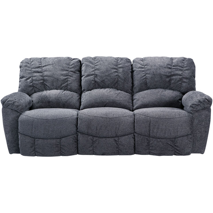 configurations ax dax silhouette chateau d armchair tr store sofa furniture hayes corner