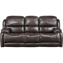 Palmer Brown Power+ Reclining Sofa