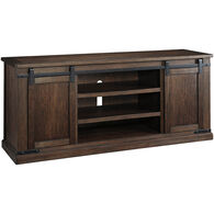 Budmore 70 Inch TV Stand