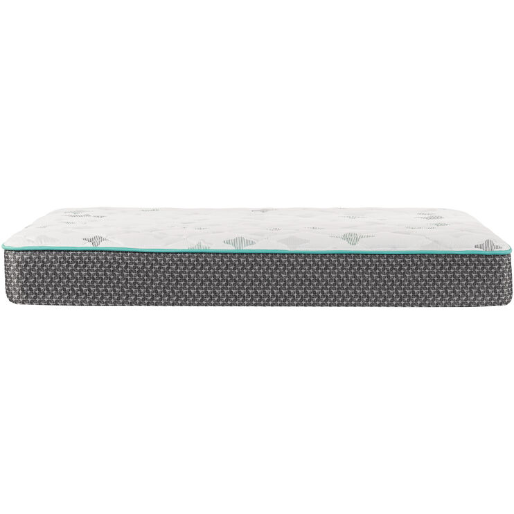 Sealy Lights Out III Twin Mattress