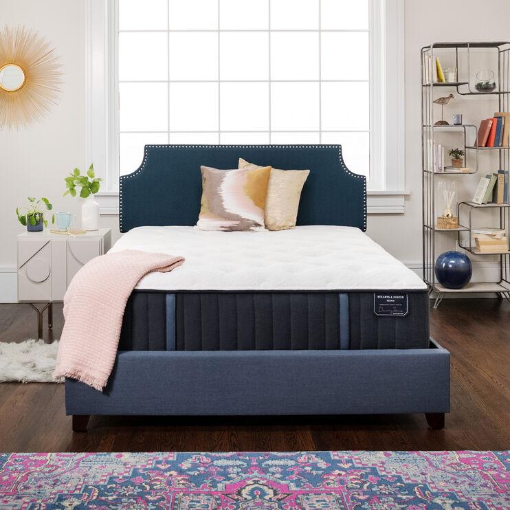 Estate Rockwell Luxury Firm Tight Top Twin XL Mattress