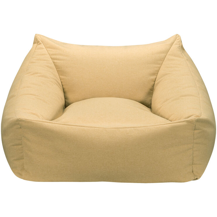 Soft Seating Cooper Maize Chair