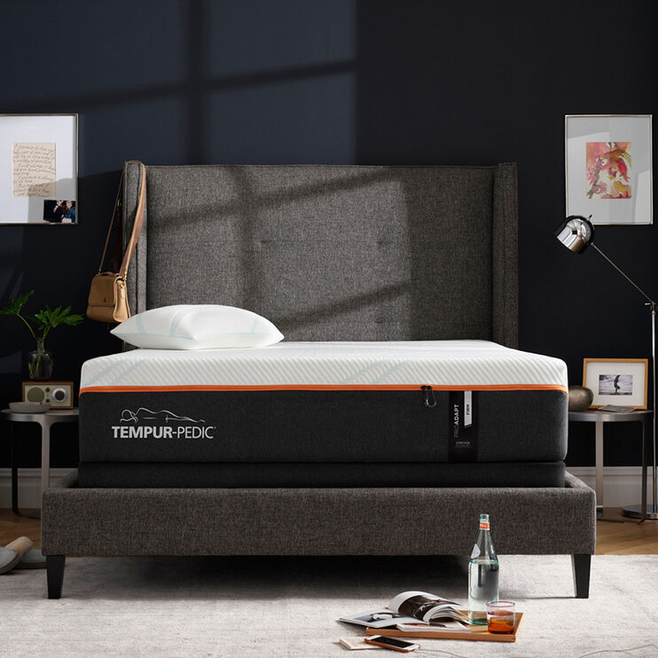 Tempur-Pedic Pro Adapt Firm Queen Mattress
