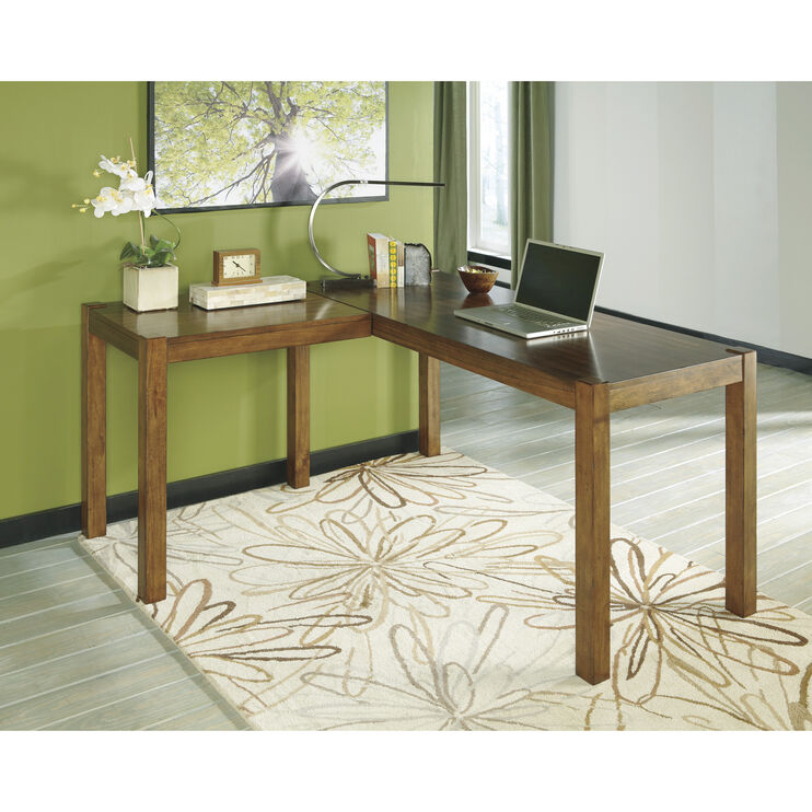 Slumberland Furniture Lobink Desk