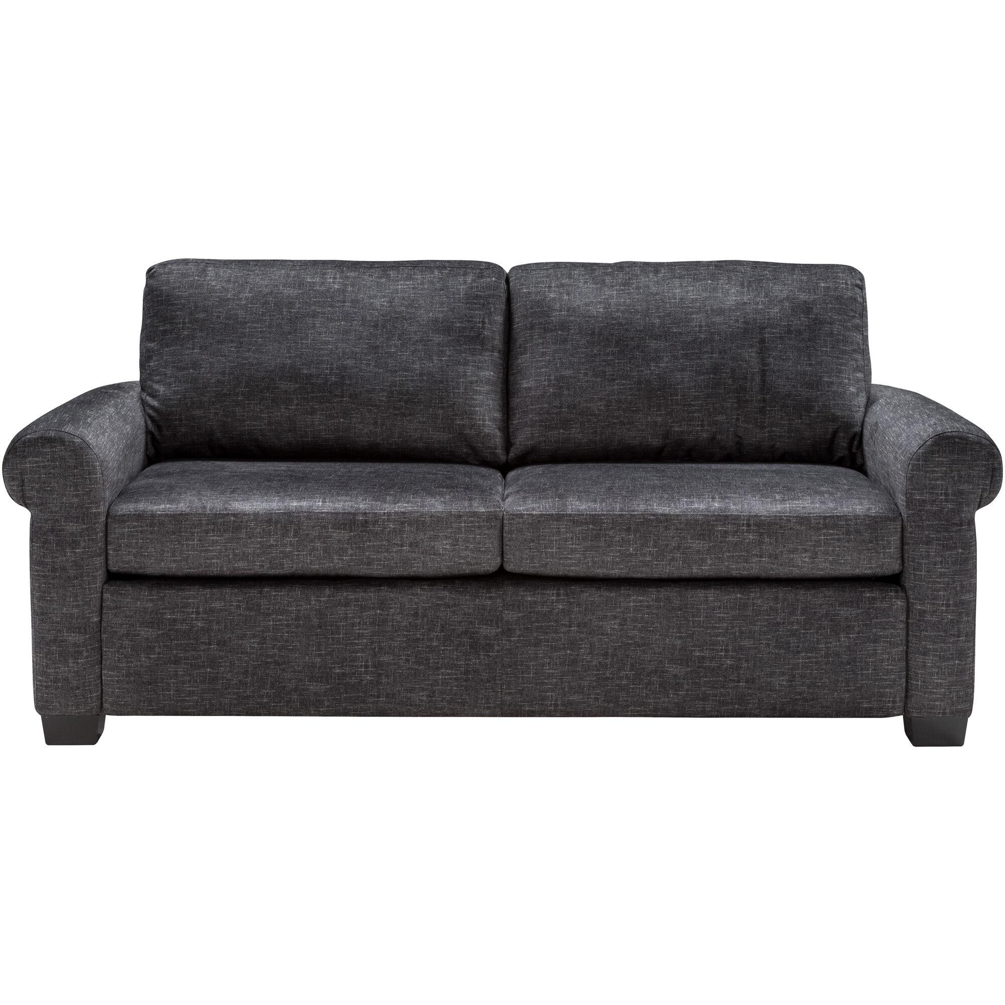 Slumberland Furniture Futons Sleepers