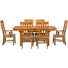 Keepsakes 7Pc Dining Set