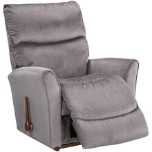 Rowan Rocker Recliner
