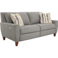 Edie Power Reclining Sofa