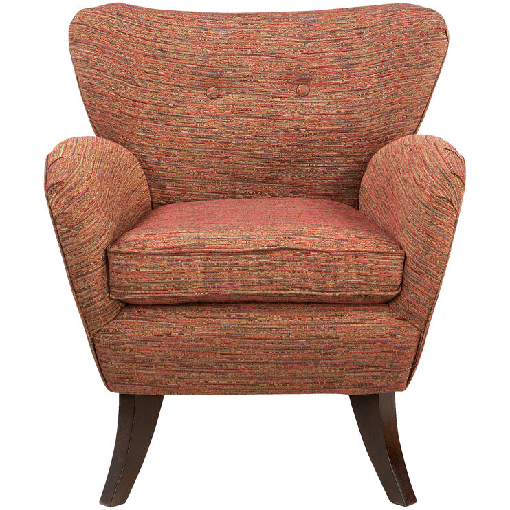 Elnora Accent Chair
