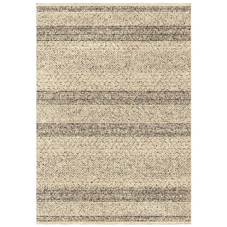 Wild Weave Stavanger Striped 5 x 8 Rug