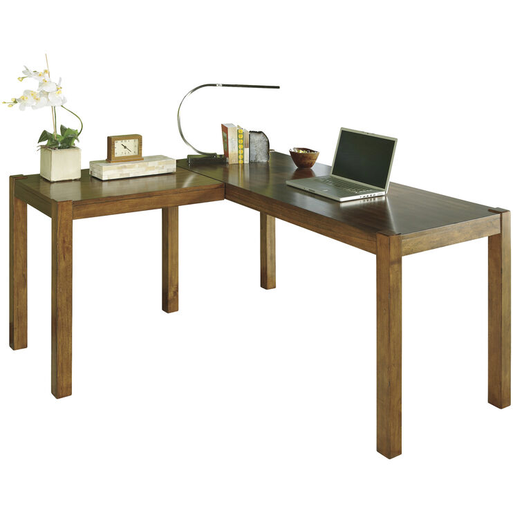 Lobink Desk