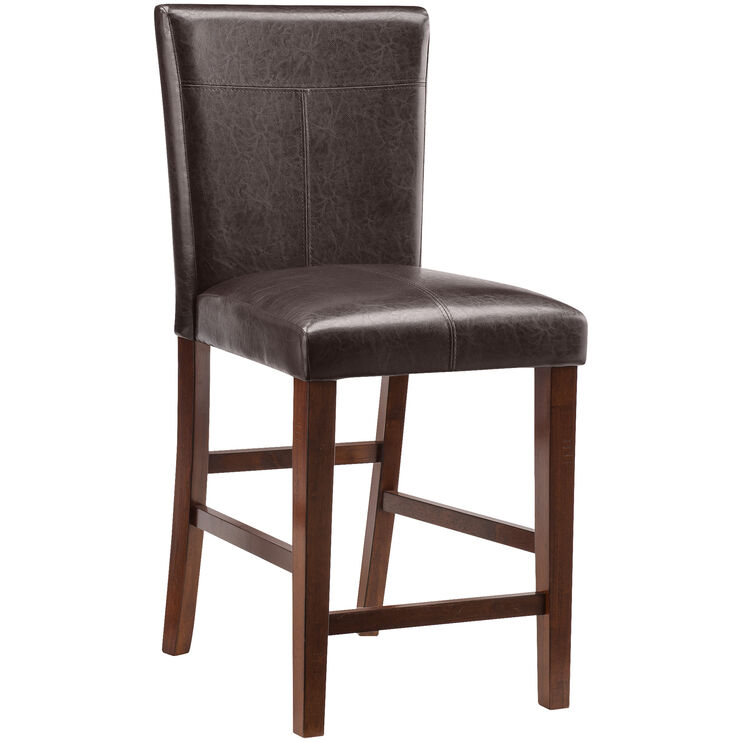 Kona Counter Stool
