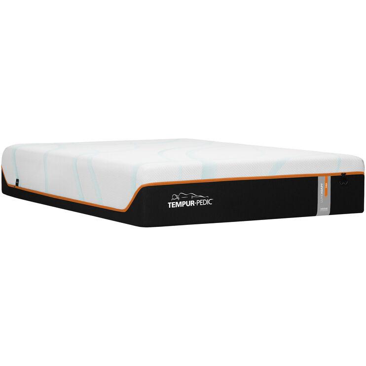 Tempur-Pedic Luxe Adapt Firm Twin XL Mattress