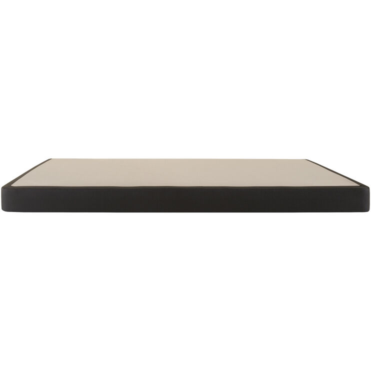 Sealy Twin XL Low Profile Foundation