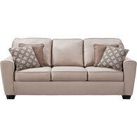 Slumberland Furniture | Sofas | slumberland mahogony sectional