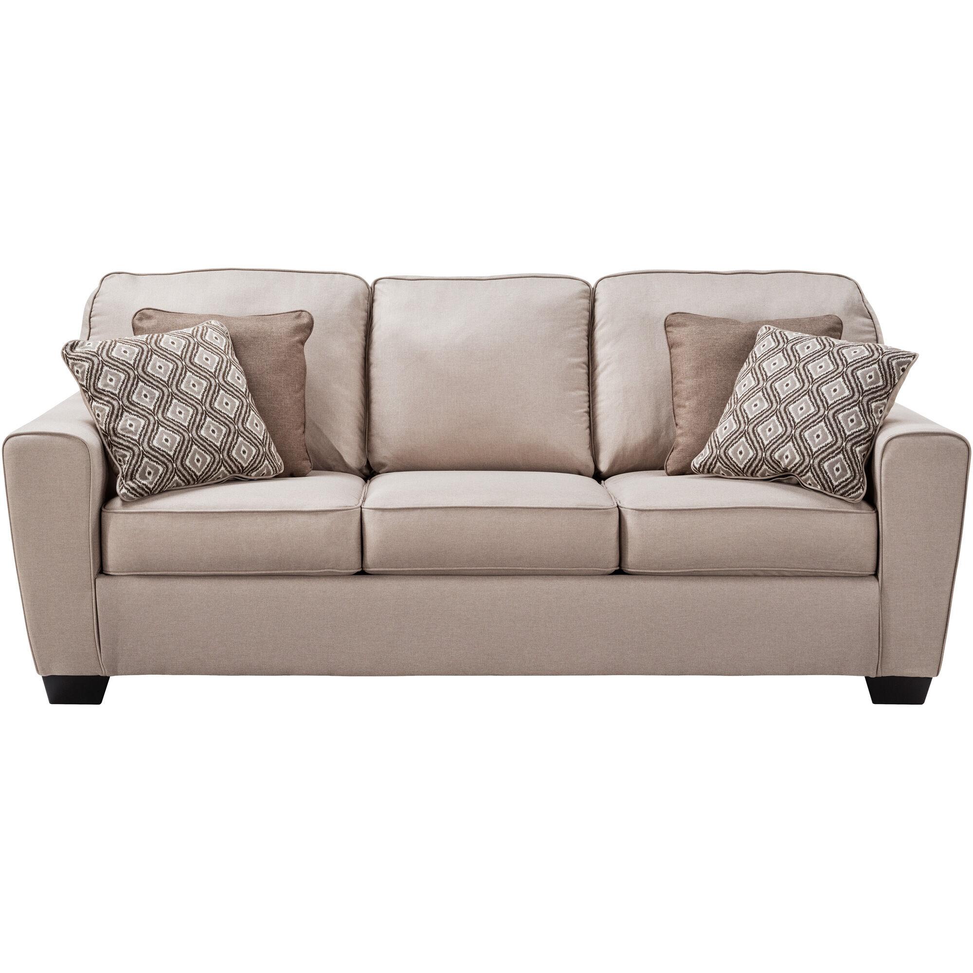 Slumberland furniture wales room group - Slumberland living room furniture ...