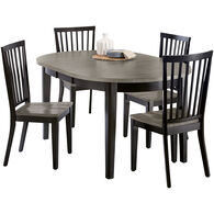 Lancaster Dining Set