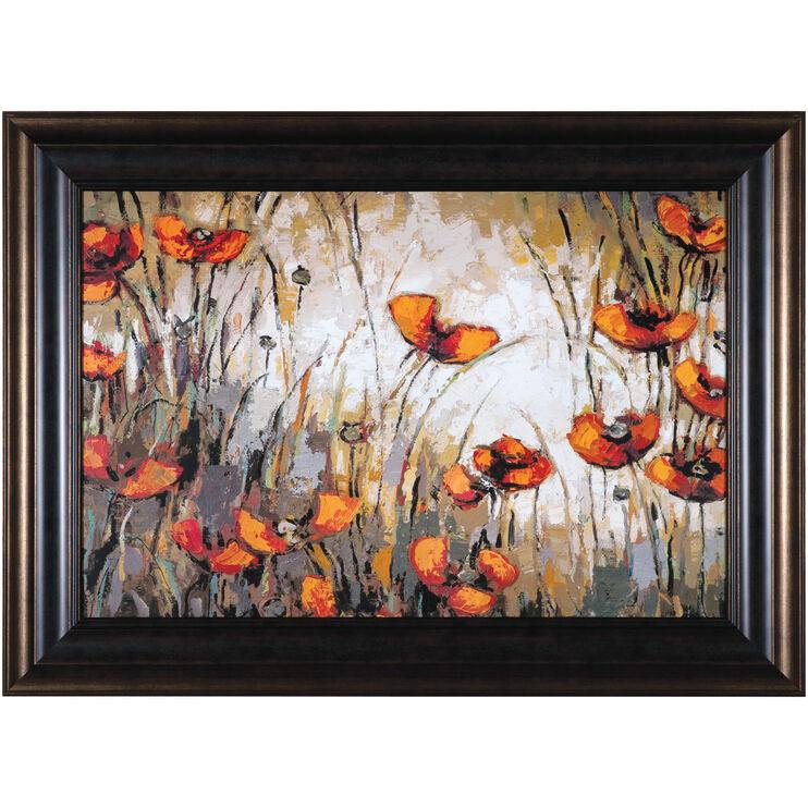 Madeline Framed Art