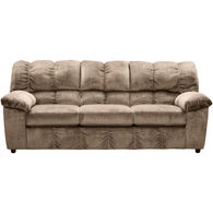 Slumberland Furniture | Living Room | slumberland mahogony sectional