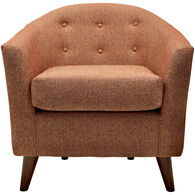 Marissa Accent Chair