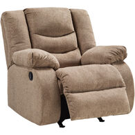 Kent Rocker Recliner