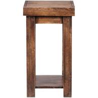 Sausalito Chairside Table