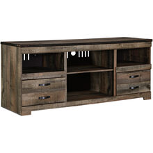 "Trinell 63"" TV Console"