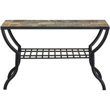 Antigo Sofa Table