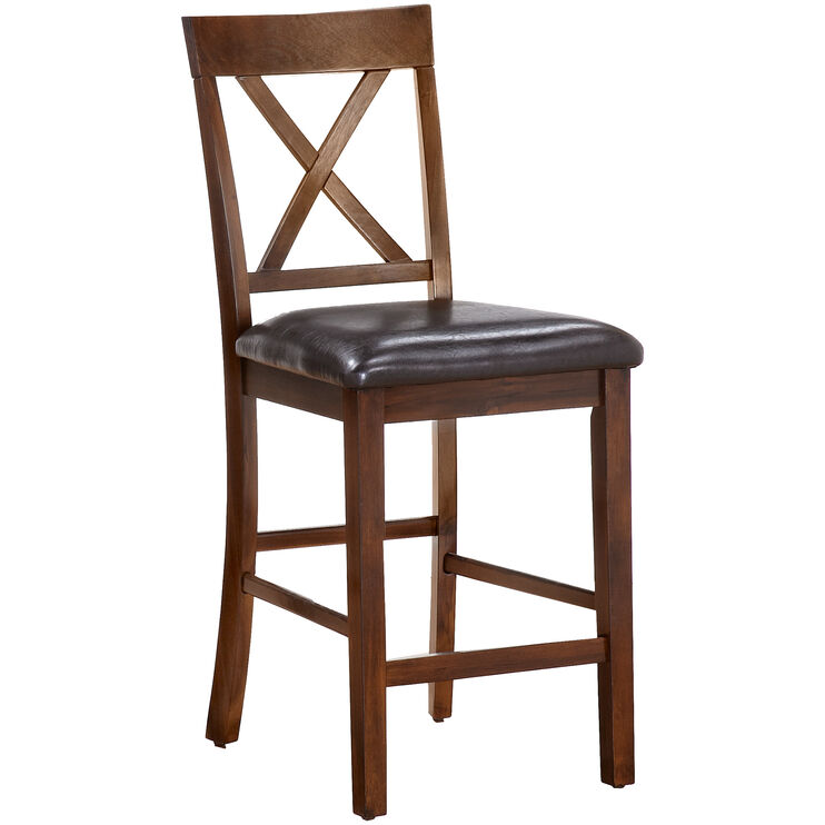 Woodwyn Counter Stool