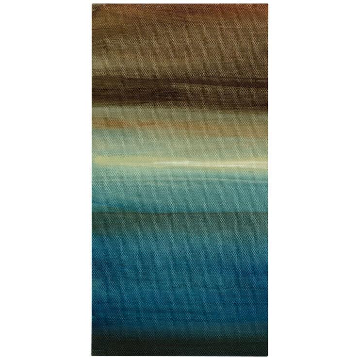 Abstract Abstract Horizon III - A