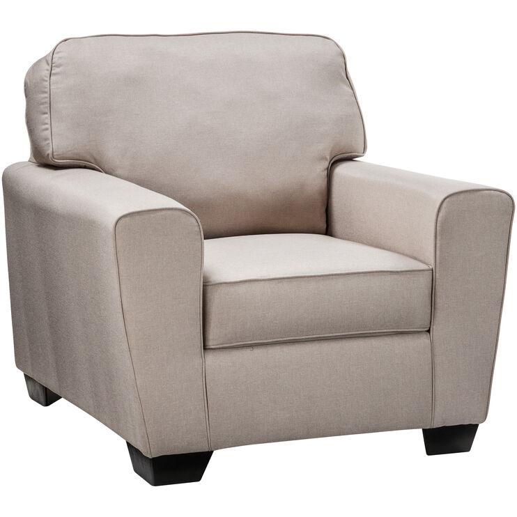 Wales Ecru Chair