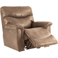 James Power Chair