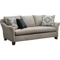 Rhine Sofa