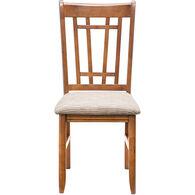 Santa Rosa Side Chair