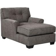 Goleta Chaise