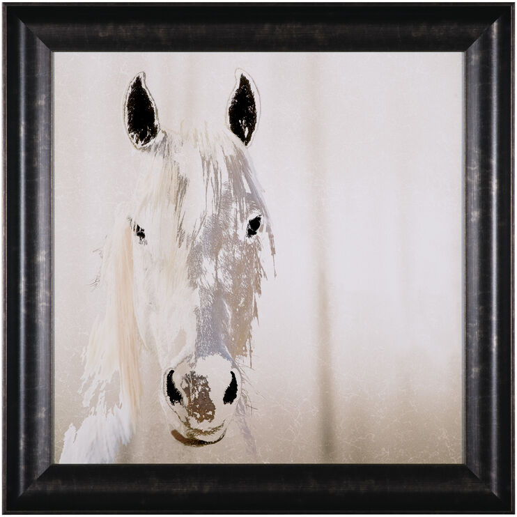 Horse Sage