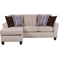Penn Sofa Chaise