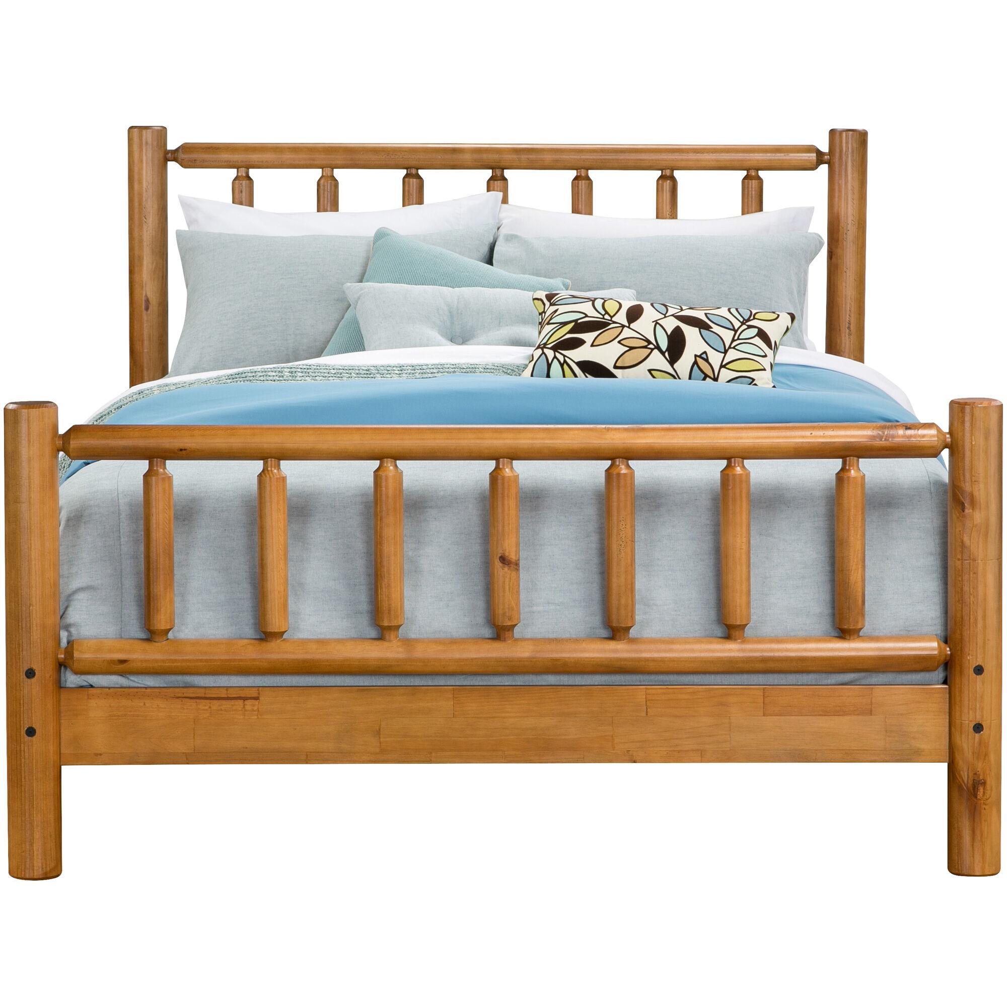lifestyle w village furniture bed mattress beds divine play slumberland h zoom