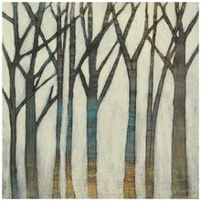Birch Birch Line I