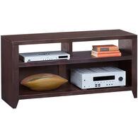 Lockwood 48 Inch Console