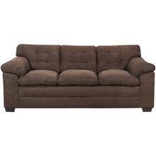 Ranger Brown Sofa